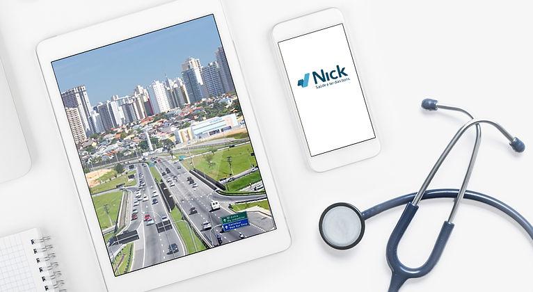 tablet mapa cidade_maior estetoscopio.jp