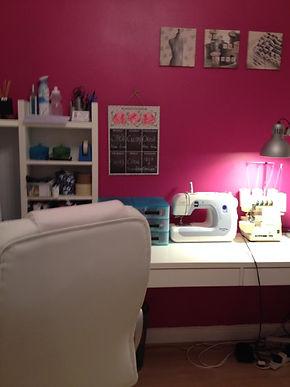 workroom4.jpg