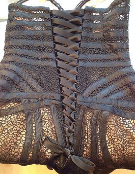 clothing alterations Swadlincote
