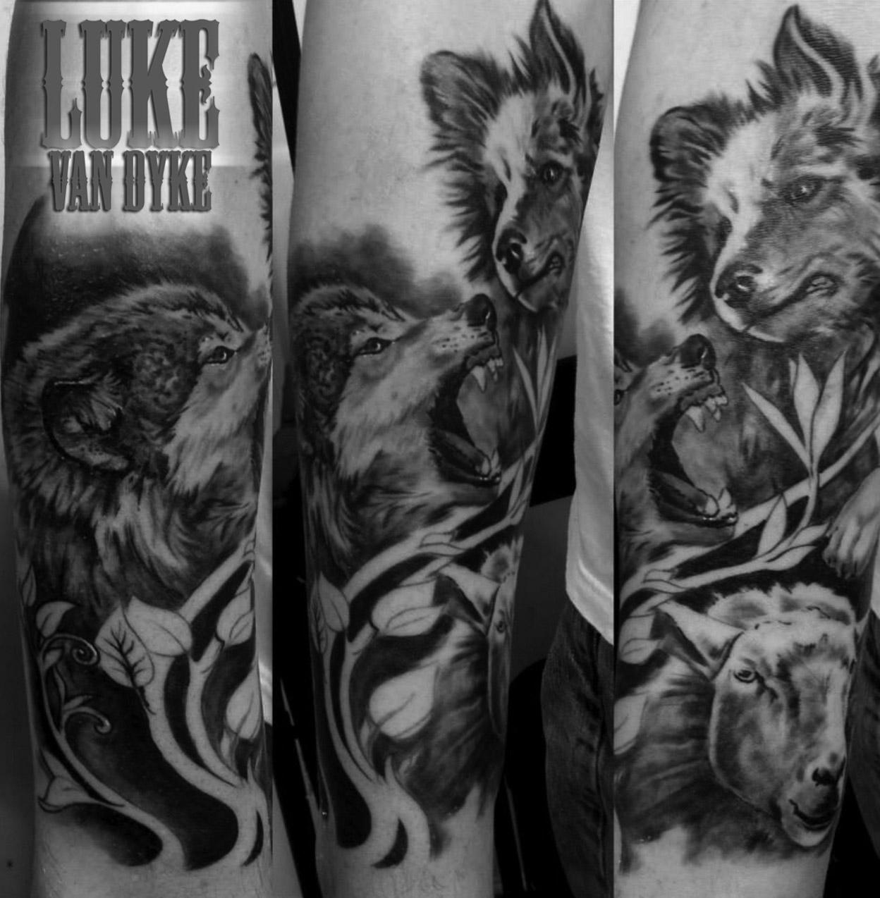 Luke5
