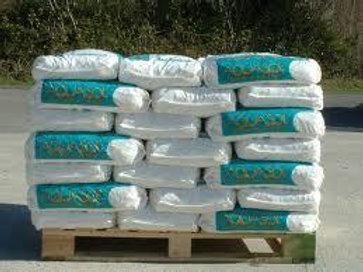 Aquasol Tablets - 49 X 25KG Bags