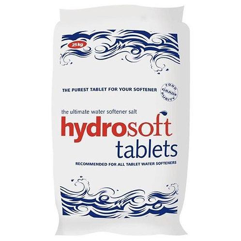 Hydrosoft Granular - 120 X 10KG Bags