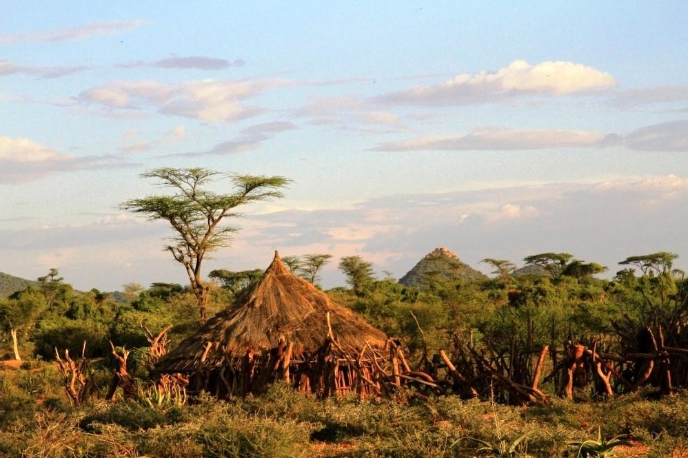 ethiopia25.jpg