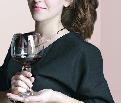 Interview de Marie MAESTRALI. Agence de marketing.