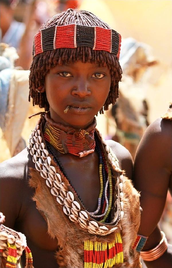 ethiopia15.jpg
