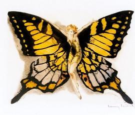 louis_icart_butterfly_I-e1472573081363.j