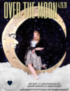 MOON_PROMO_042620.png