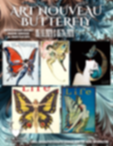 BUTTERFLY_PROMO.png