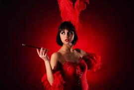 burlesque-9.jpg