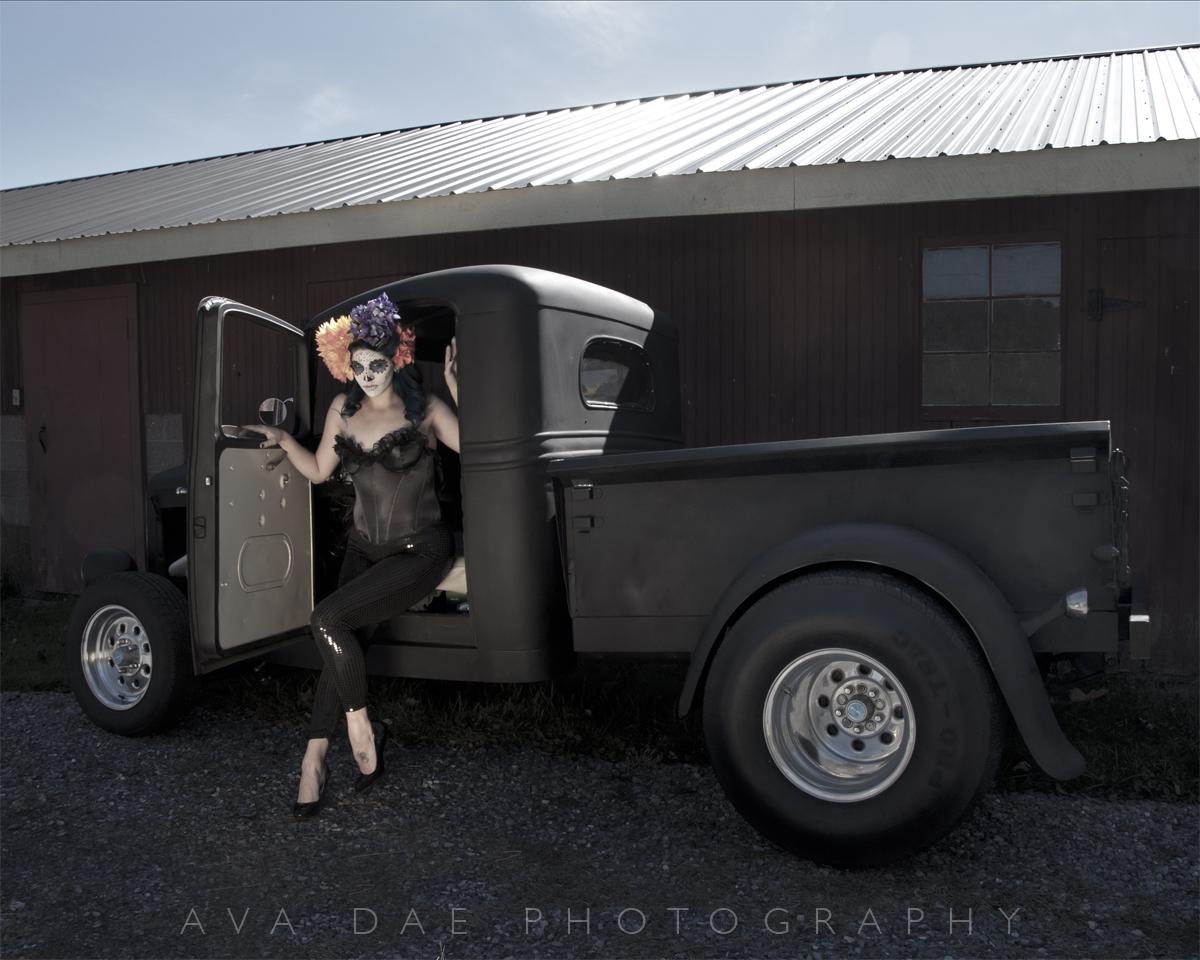 AVA DAE PHOTOGRAPHY