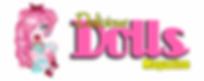 doll-logo-2b-white_smaller-980x390.png