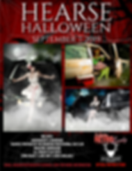 090719_HEARSE_promo.png