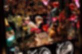 24_ホテル・イルパラッツォ.jpg_・_・__#instaflowers _#