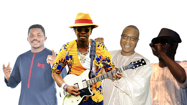 Guinea music all stars.png