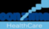 XCON-190201_Logo_Conzima_Healthcare_WEB_