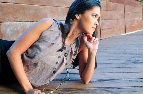 Alika Tahiti, création de bijoux personnalisés selon vos envies et votre budget! Du sur-mesure accessible à tous.