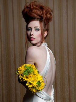 top bridal makeup and hair toronto