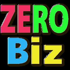 ZEROBizゼロビズ┃ネットビジネスオンラインスクールキャンパス┃ロゴ.png
