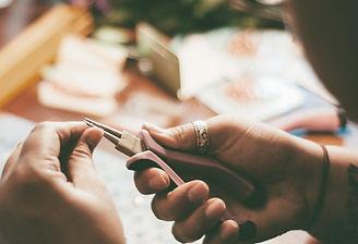 Estate Jewelry Repair