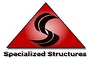 Specialized Structures