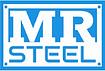 mrsteel.com
