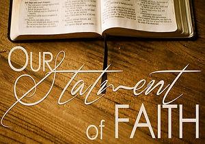 Statement of Faith2.jpg