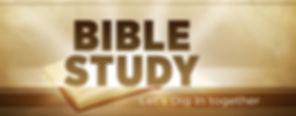 BibleStudy_edited.jpg