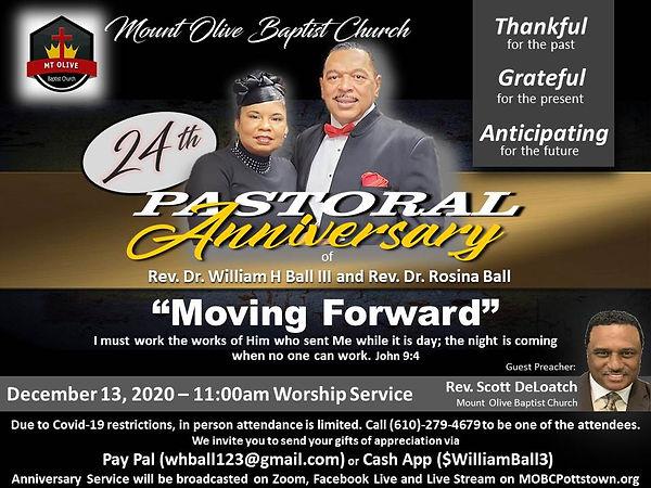 Pastor Ball 24th Anniversary 2020 (1).jp