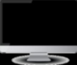 Mockup Computador Macbook