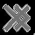 Logo Rookau