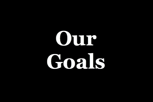 Our Goals.jpg