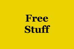 Free Stuff.jpg