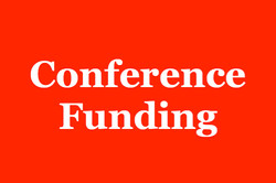 Conference Funding.jpg