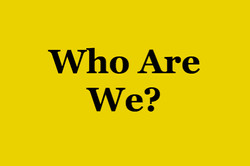 Who are we?.jpg