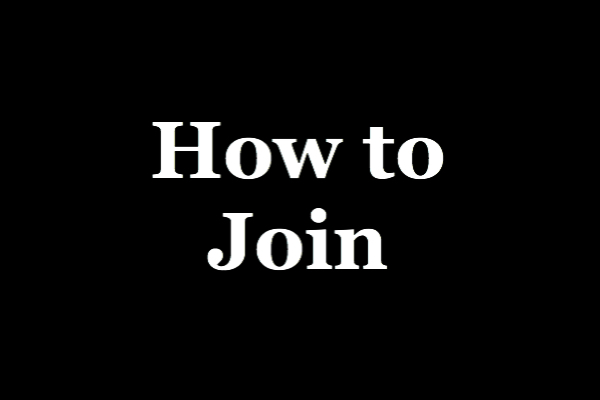 How to Join.jpg