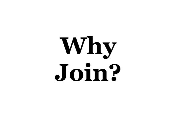 Why Join?.jpg