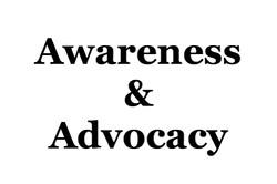 Awareness and Advocacy.jpg