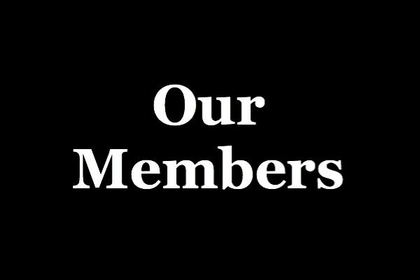 Our Members.jpg
