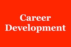 Career Development.jpg