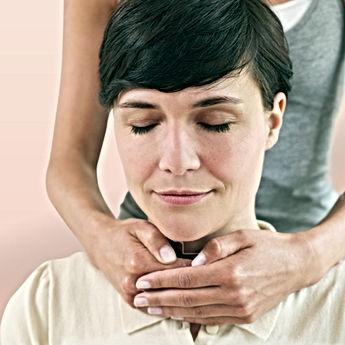 Reiki Anne-Flor Murienne hypnosecoaching56.com harmonie, bien-être et vitalité pour retrouver un équilibre de vos énergies