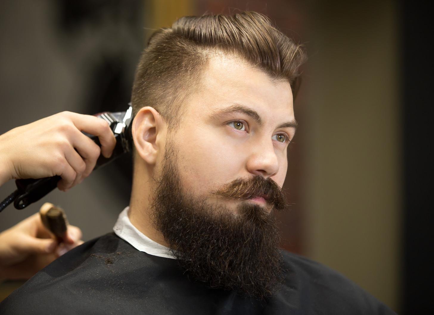 young-bearded-man-hairdresser-salon.jpg