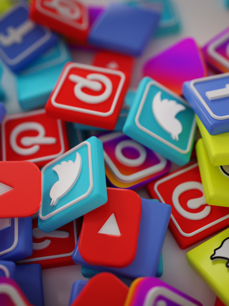 Importance of Social networking on the brand building and development