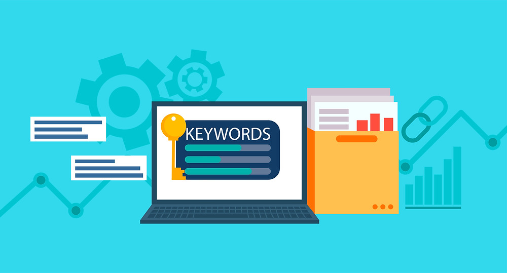 20 Places To Insert Keyword To Rank Your Content