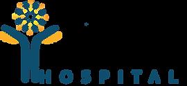 logo finals (2).png
