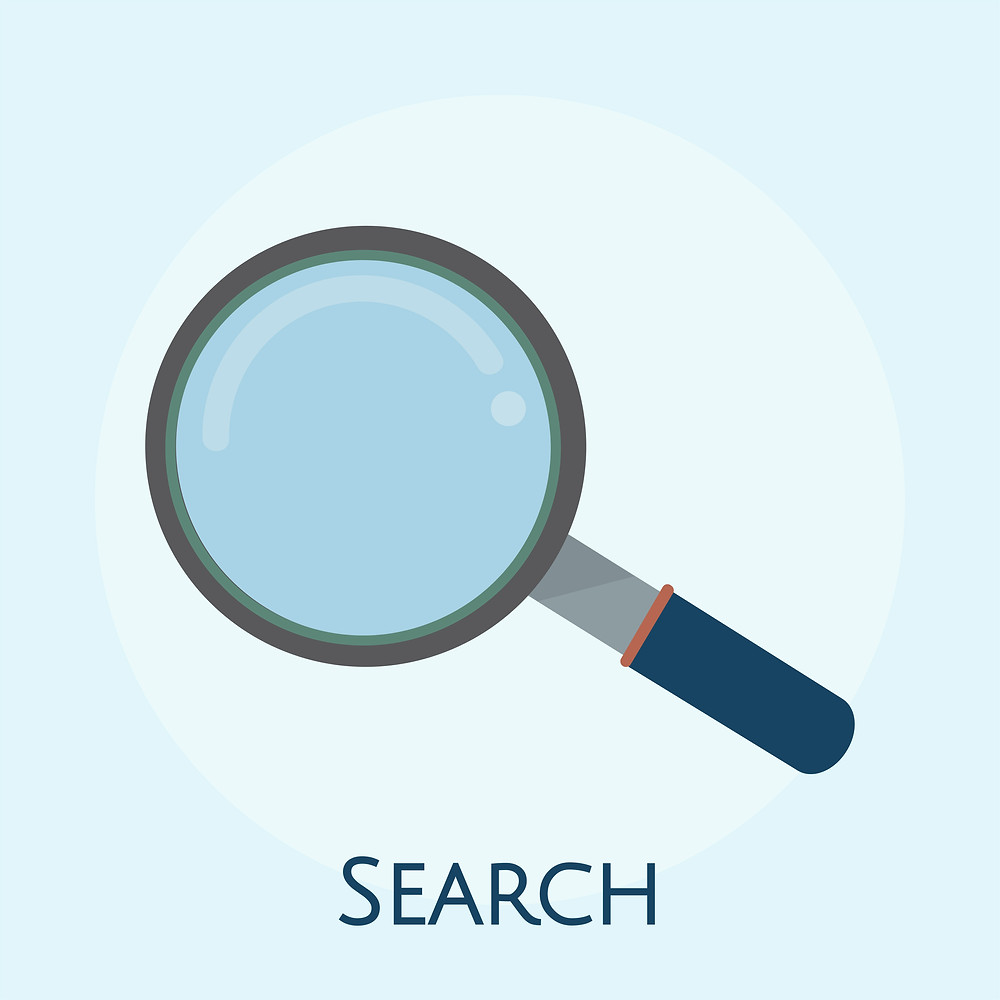 Are You Cashing on the Visual Search Algorithm of Google