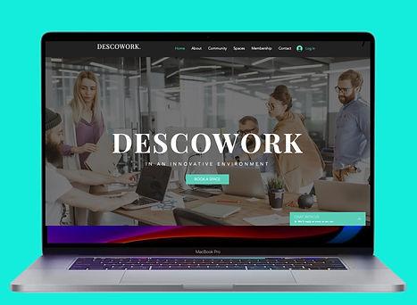 Website Developement Companies In India