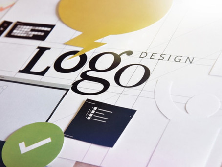 Branding as a Pivotal in determinig the success of your launch.