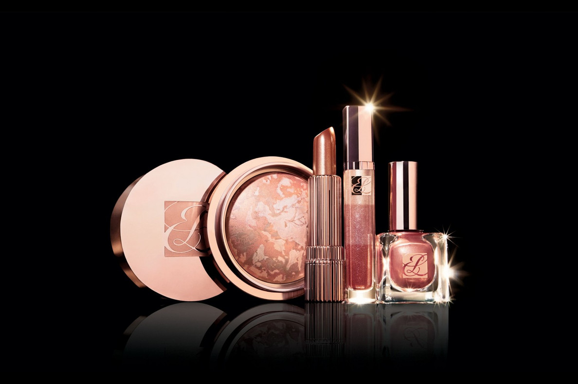 estee_lauder_cosmetics_luxury-1075265.jp