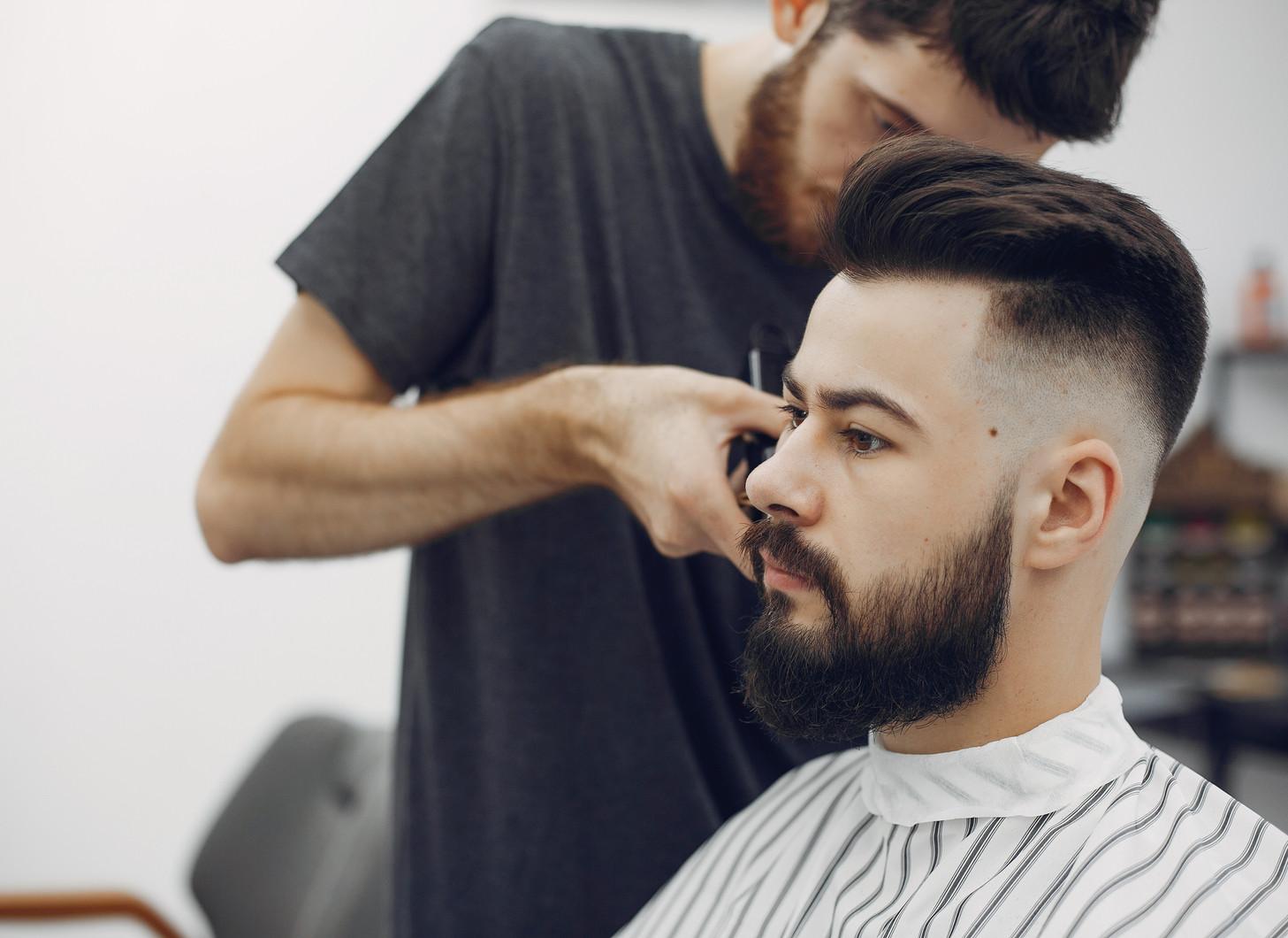 stylish-man-sitting-barbershop-3.jpg