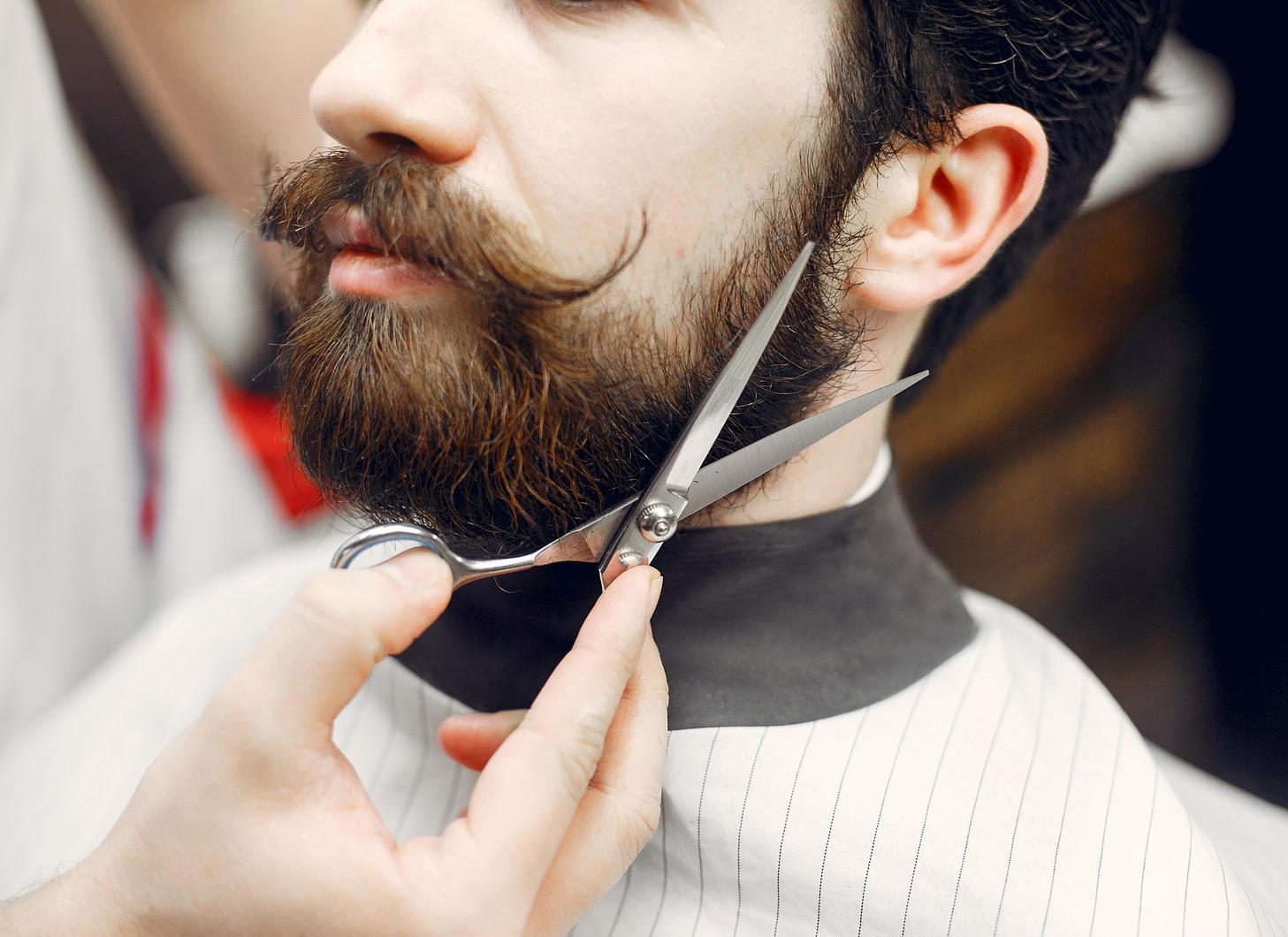 stylish-man-sitting-barbershop-4.jpg